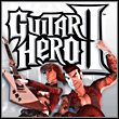 game Guitar Hero II