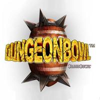 Okładka Dungeonbowl (PC)