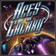 game Aces of the Galaxy