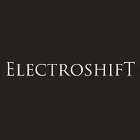 Okładka Electroshift (PC)