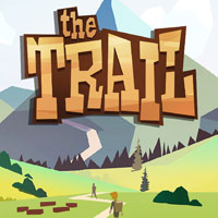 Game The Trail: Frontier Challenge (PC) cover