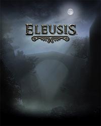 Game Box for Eleusis (PC)