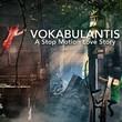 game Vokabulantis