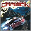 game Need for Speed Carbon