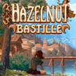 game Hazelnut Bastille