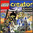 game LEGO Creator: Knights' Kingdom