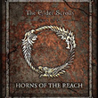 The Elder Scrolls Online: Horns of the Reach