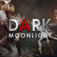 Okładka Dark Moonlight (PC)