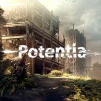 Game Box for Potentia (PC)