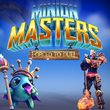 Minion Masters: Forced to Duel
