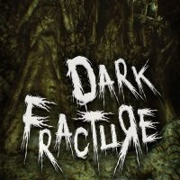 Okładka Dark Fracture (PC)