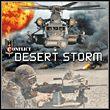 game Conflict: Desert Storm