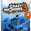game Crazy Machines 3