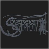 Okładka Sovereign Symphony (PC)