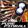 game Pure Pinball