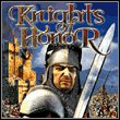 game Knights of Honor