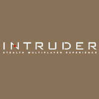 Game Box for Intruder (PC)