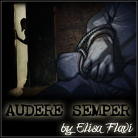 Game Box for Audere Semper (PC)
