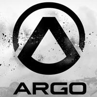 Okładka Argo (PC)
