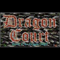 Okładka Dragon Court (PC)