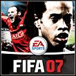 game FIFA 07