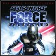 game Star Wars: The Force Unleashed - Ultimate Sith Edition
