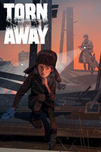 Okładka Torn Away (PC)
