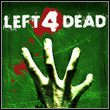 game Left 4 Dead