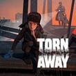 game Torn Away