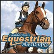 gra Lucinda Green's Equestrian Challenge