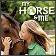 game My Horse and Me