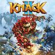 game Knack 2
