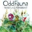 game OddFauna: Secret of the Terrabeast