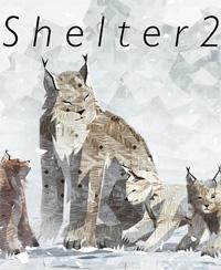 Okładka Shelter 2 (PC)