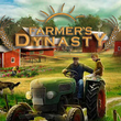 game Farmer's Dynasty