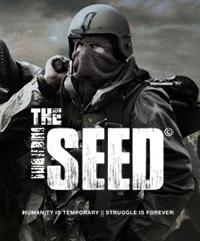 Okładka The Seed (PC)