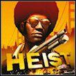 game HEI$T