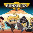 gra Gunslugs 2