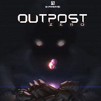 Okładka Outpost Zero (PC)