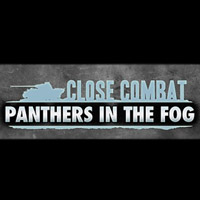 Okładka Close Combat: Panthers in the Fog (PC)