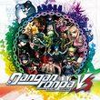 gra Danganronpa V3: Killing Harmony