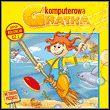 game Komputerowa Gratka - Super Kolekcja! Cz. 1