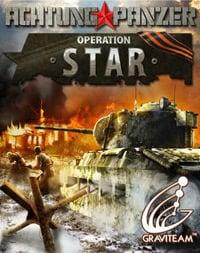 Okładka Graviteam Tactics: Operation Star (PC)