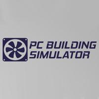 Game Box for PC Building Simulator (PC)