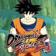 gra Dragon Ball FighterZ
