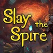 game Slay the Spire