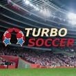 Turbo Soccer