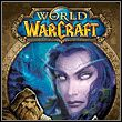 game World of Warcraft