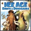 game Ice Age: Dawn of the Dinosaurs