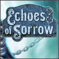 Okładka Echoes of Sorrow (PC)